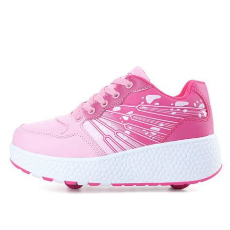 sneakers with wheels for adults popular shoes with wheels buy cheap shoes with