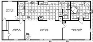 1600 sq ft floor plans floor plans for 1600 sq ft ranch
