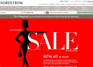 nordstrom coupon december 2015 coupon specialist
