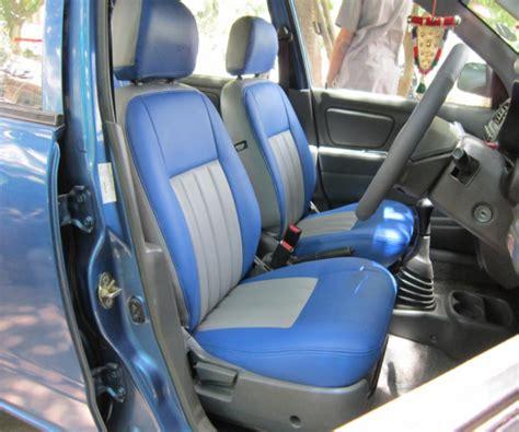 eminent car seat covers interior delhi car seat covers car seat covers in bangalore leather car