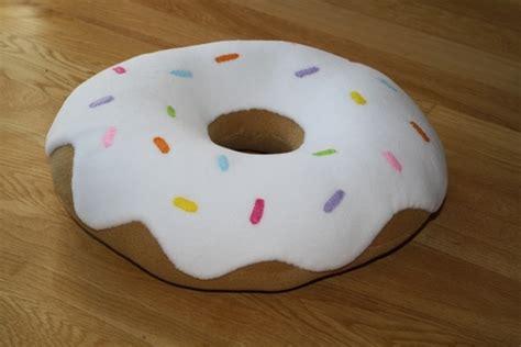 cuscino a forma di biscotto cuscini a forma di biscotto