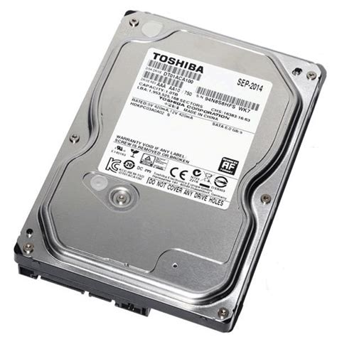 Hardisk Laptop 1tb toshiba disk 1t end 8 8 2016 12 15 pm myt