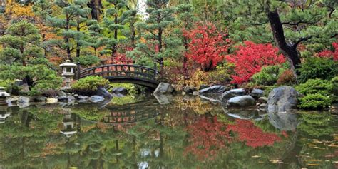 Gardens Rockford by Top 10 Wonderful Japanese Gardens Places To See In Your Lifetime