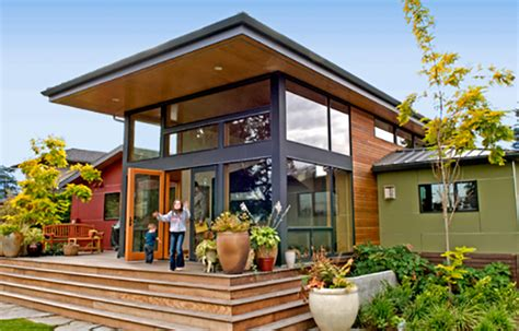 Coates Design Seattle | sand point residence seattle architects on bainbridge
