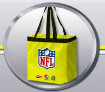 Dollar General Store Sweepstakes - dollar general free nfl reusable bag common sense with money