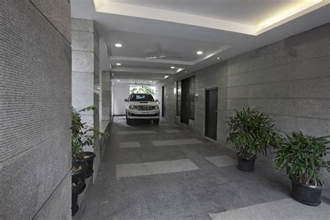 porch design for house in india award winning house at kk nagar chennai designed by ansari architects has won dalmia