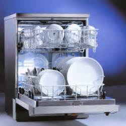 Using In Dishwasher 301 Moved Permanently