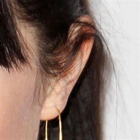 shay mitchell ear piercings shay mitchell has pierced ears hot girls wallpaper