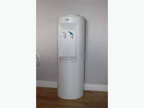Water Dispenser Vancouver polar water dispenser burnaby incl new westminster