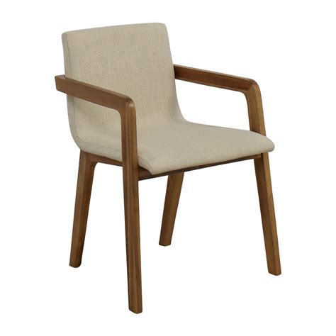 mid century accent chair 58 cb2 cb2 mid century accent chair chairs