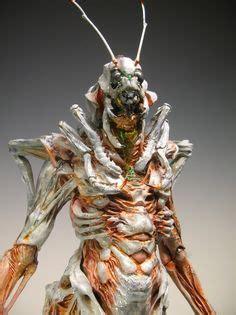 trucchi supreme commander 711 fantastiche immagini su sci fi races