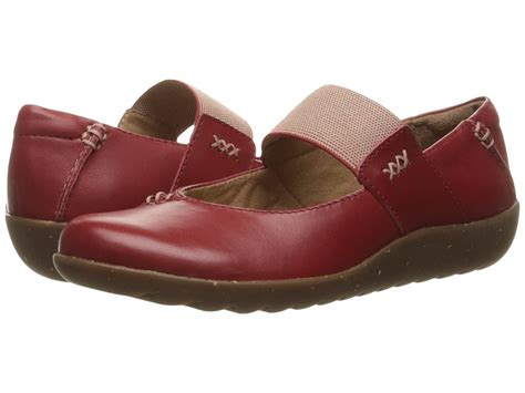 best womens comfort shoes fashionable womens comfort shoes for travel solve the