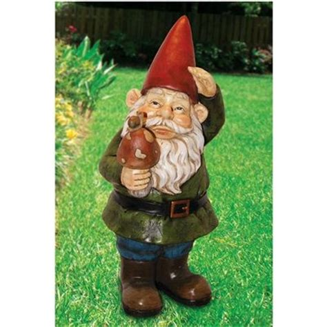 cute garden gnomes 17 best images about cute garden gnomes on pinterest