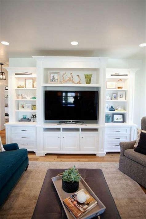 home design center orange county 10 best entertainment center ideas images on pinterest