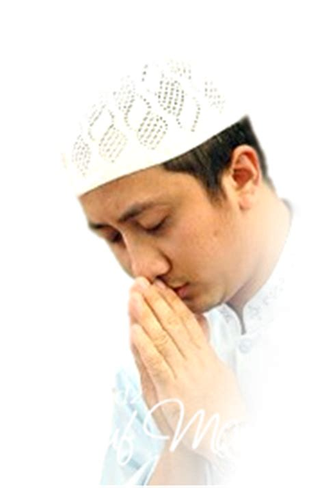 download mp3 al quran yusuf mansyur download murottal ust yusuf mansyur lengkap