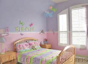 Girls Bedroom Decorating Ideas by Little Girls Bedroom Style For Your Cute Seeur