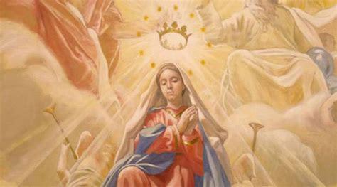 galeria de imagenes virgen maria 10 razones para amar y honrar a la virgen mar 237 a aci prensa