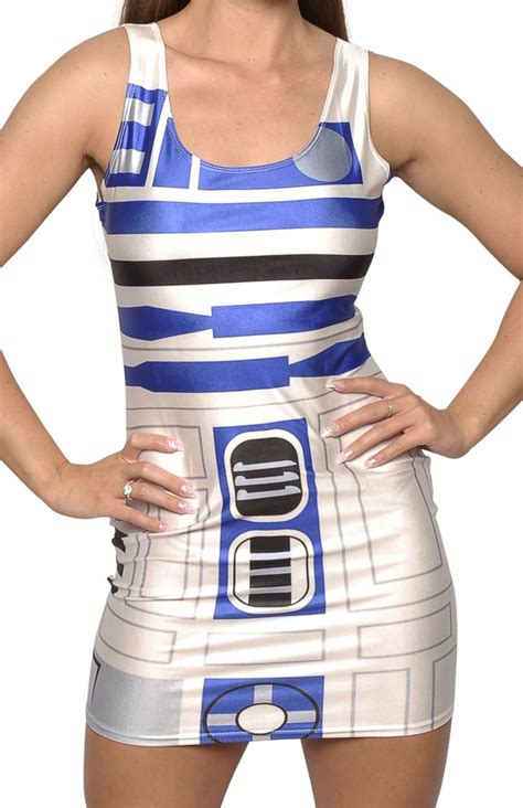 Minidress With Polyester Spandex Materials Jg8263 17 best images about geeky nerdy on