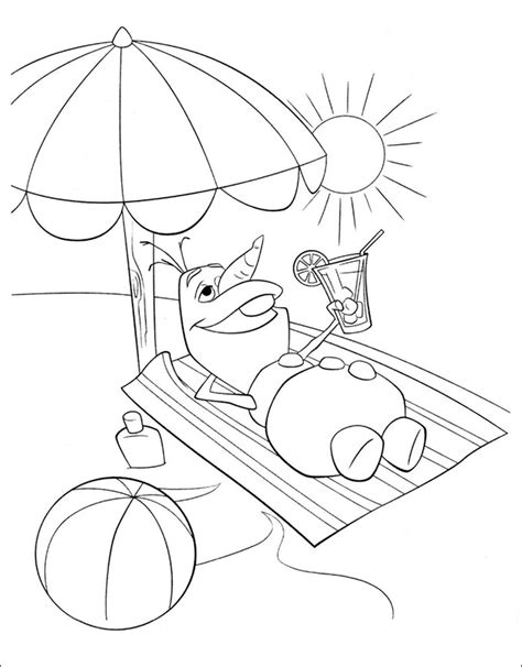 frozen coloring pages jpg 30 frozen coloring page templates free png format