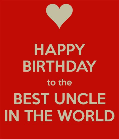 happy birthday uncle images birthday wishes for uncle pictures images graphics for