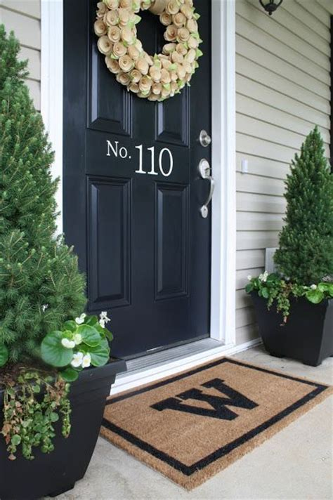 how to decorate a small house with no money seasonal archives frugal coupon living