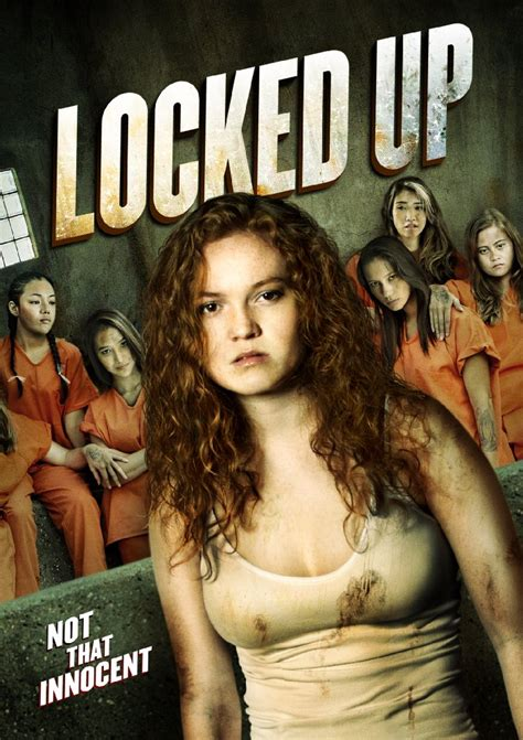 film up rating film review locked up 2017 beneath the underground