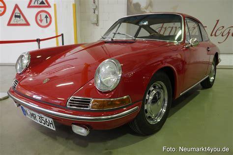 Porsche 911 50 Jahre by Ofenwerk N 252 Rnberg 50 Jahre Porsche 911 War Ein Gro 223 Er