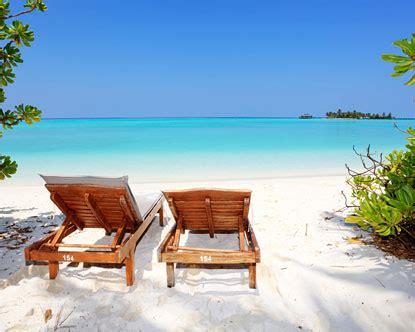 summer beach vacations 2018 top summer beaches
