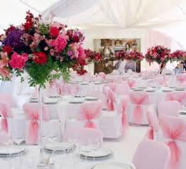 Wedding reception table decorations wedding table setting ideas