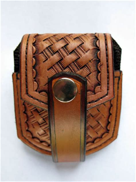 Handmade Leathercraft - welcome to kirkstone leathercraft