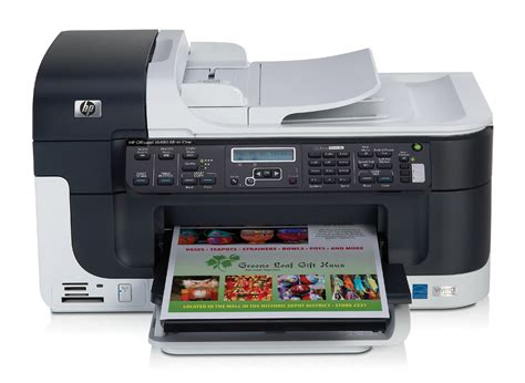 Printer Hp Toner cool wallpapers hp printer