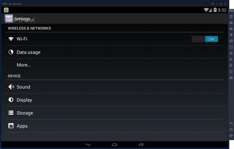 bluestacks vs nox nox app player 3 3 terbaru 2016 varapido