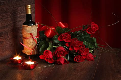 quick  dirty tips   perfectly romantic valentines day