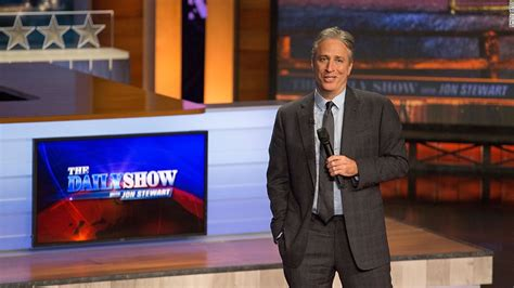 best jon stewart jon stewart as presidential debate moderator petition