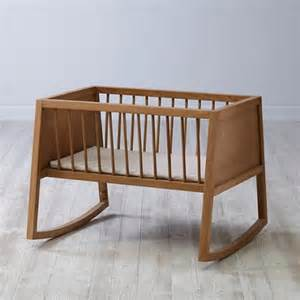 Baby Cribs And Bassinets Bassinet 171 Buymodernbaby