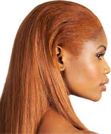 best weavon for hair best hair weave black women