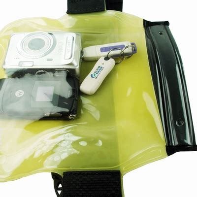 waterproof key money cell phone dive cases camera dry bags