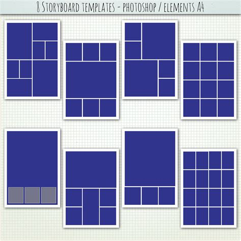 digital templates for photoshop free digital scrapbooking templates photoshop best