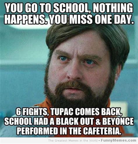 school memes   life  true  search