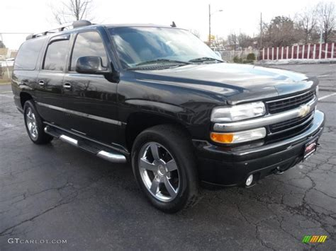 service manual 2006 chevrolet suburban how to fill new transmission chevrolet suburban service manual 2006 chevrolet suburban how to fill new transmission chevrolet suburban