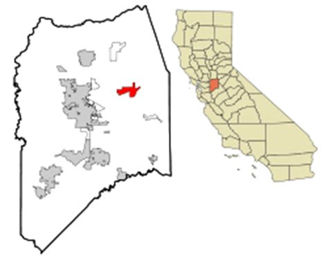 San Joaquin County Property Records Linden Property Records Linden California