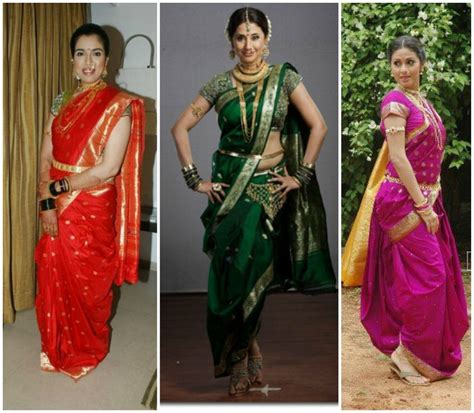 styles of draping saree in wedding saree draping diy 9 saree draping styles for wedding