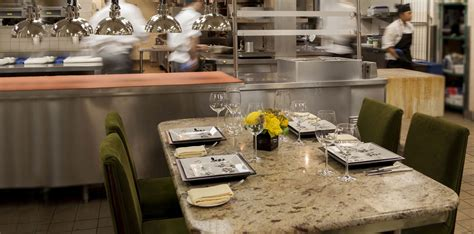 Kitchen Chef Table Awesome Kitchen Decor Chef S Table Kitchen Table Sets
