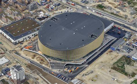 royal arena luftfoto royal arena