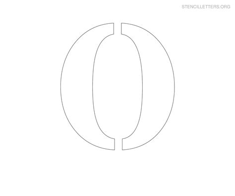 letter stencil templates free minecraft lettering coloring pages