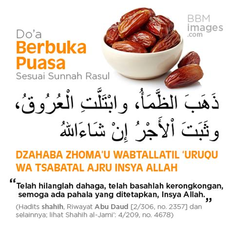 Cara Nabi Memperlakukan Orang Di Berbagai Level Sosial M Shalih dp bbm doa buka puasa ramadhan sesuai sunnah nabi kochie