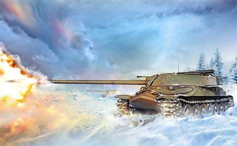 how to get better at world of tanks world of tanks wallpaper wallpaper better