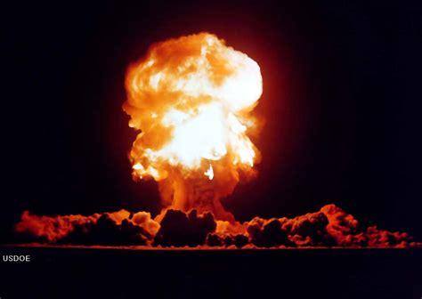 Explosion r1b2r3 s blog