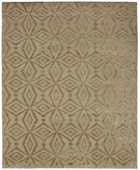 thistle rug nouveau collection thistle rug in ry rye products and thistles