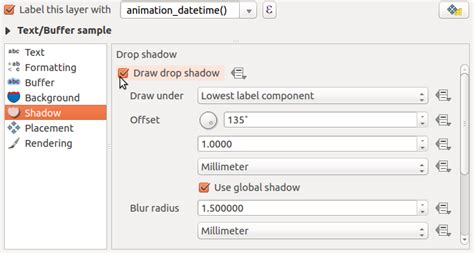 format date qgis nyalldawson net mapping gis qgis mapbasic